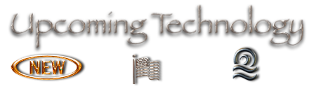 upcoming technology