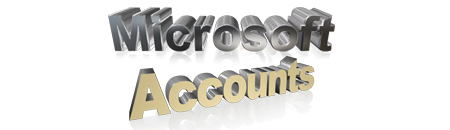 Microsoft-accounts-
