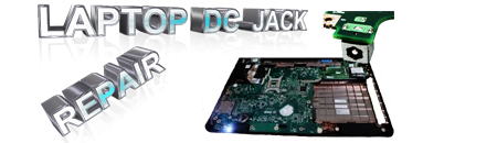 Laptop_DC_Jack_repair_Miami