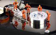 Laptop_Data_Recovery_Miami