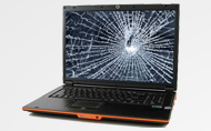 Laptop_Screen_Repair_Miami