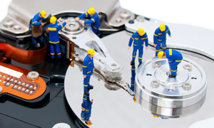PC_Data_Recovery_in_Miami