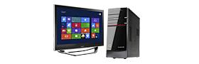 Desktop-repair-services