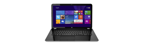 Laptop-Repair_Services