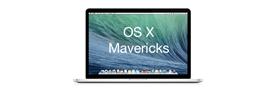 MacBook_Repair_Services